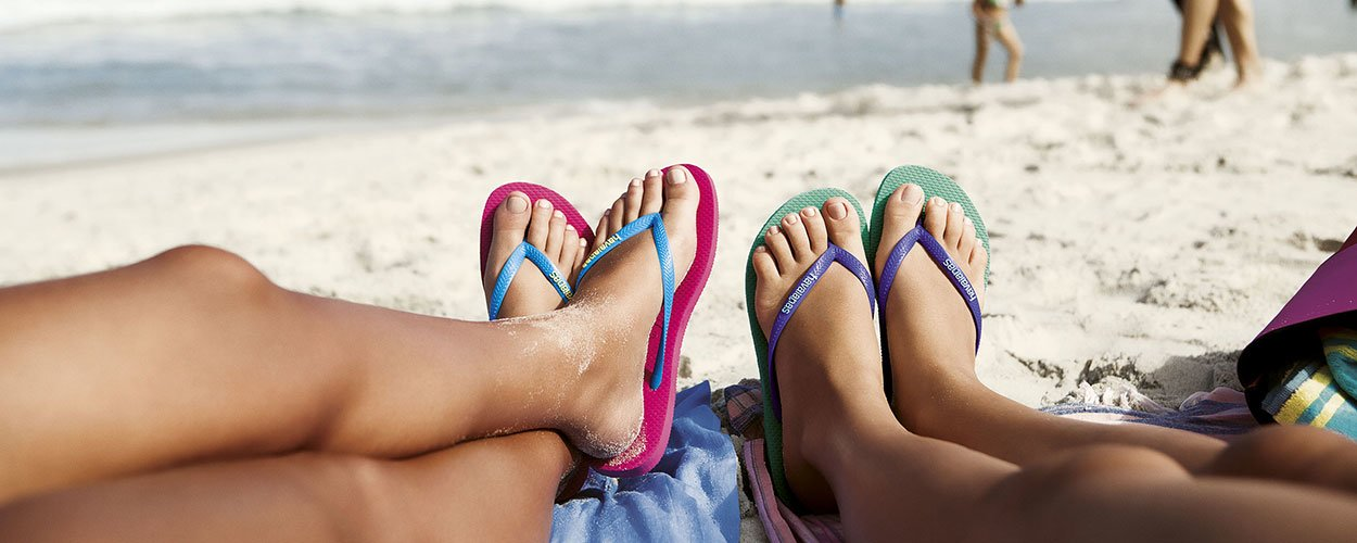 Territorio Havaianas_Happy International Friendship Day