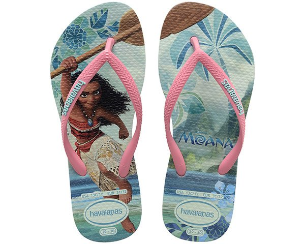Territorio Havaianas Blog - KIDS COLLECTION