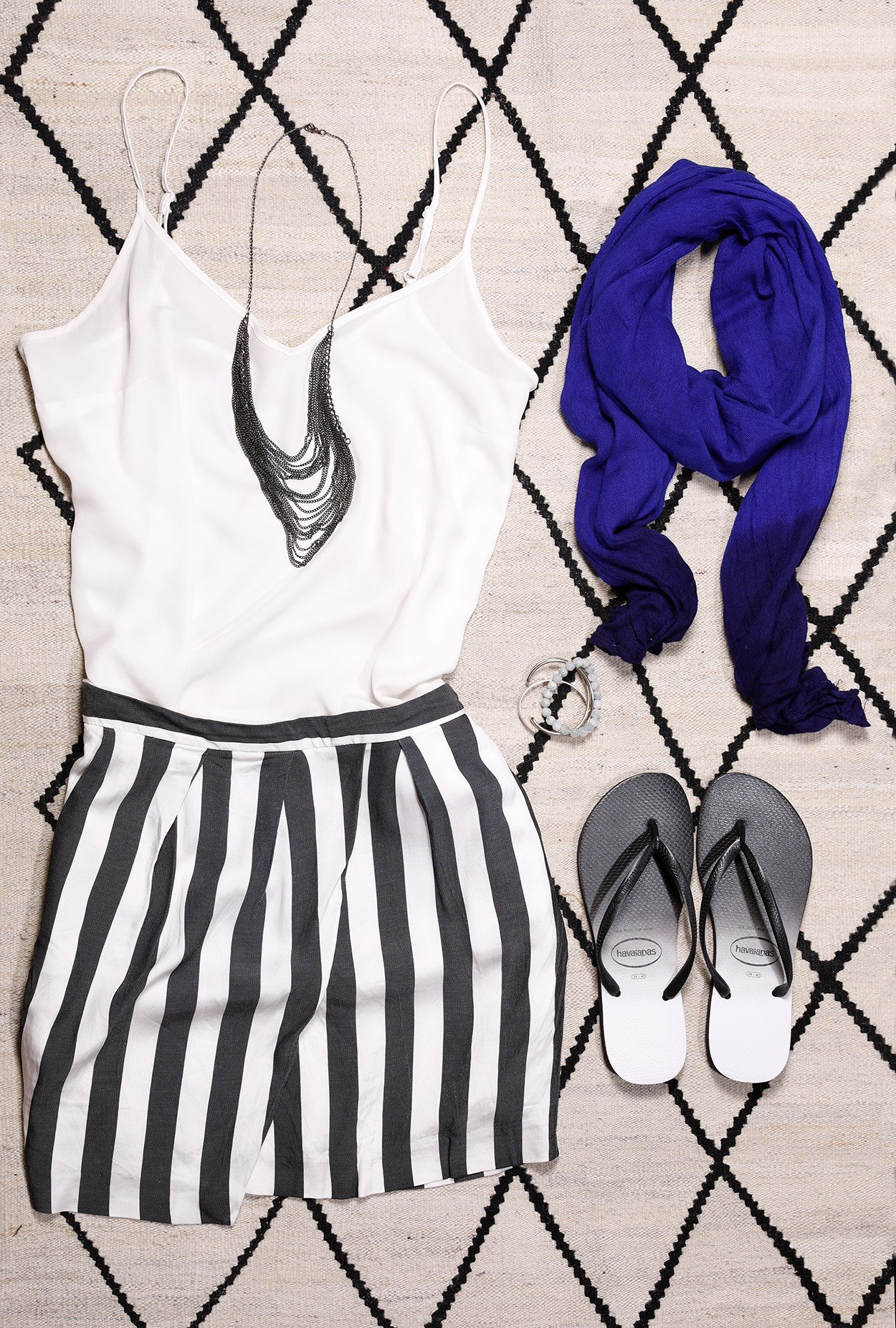 Territorio Havaianas Blog - Trends Outfits