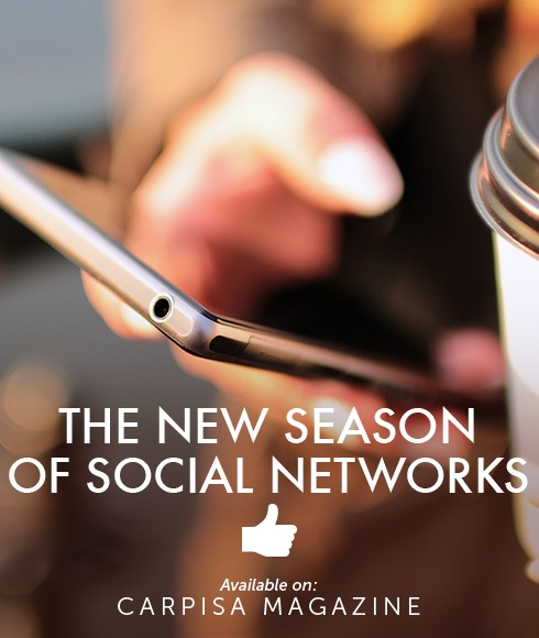 The new season of social networks: the tools to always be inside the conversation