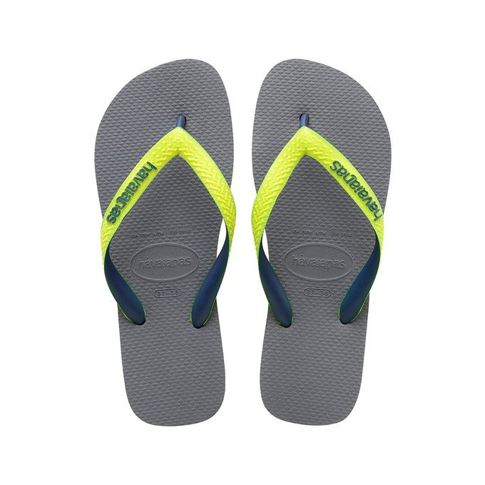 HAVAIANAS KIDS TOP MIX