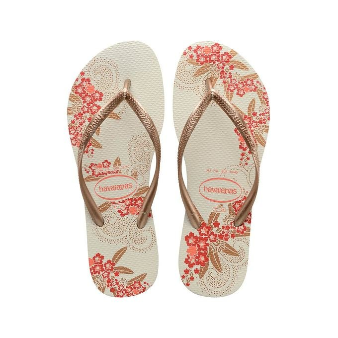womens havaianas collection 2017 official havaianas shop. Black Bedroom Furniture Sets. Home Design Ideas