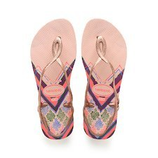 562c0ff8aa35 Womens Havaianas NEW Collection 2018