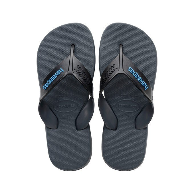 HAVAIANAS DYNAMIC HOMME